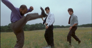 Officespace_1