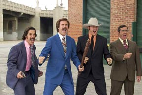 Anchorman_3